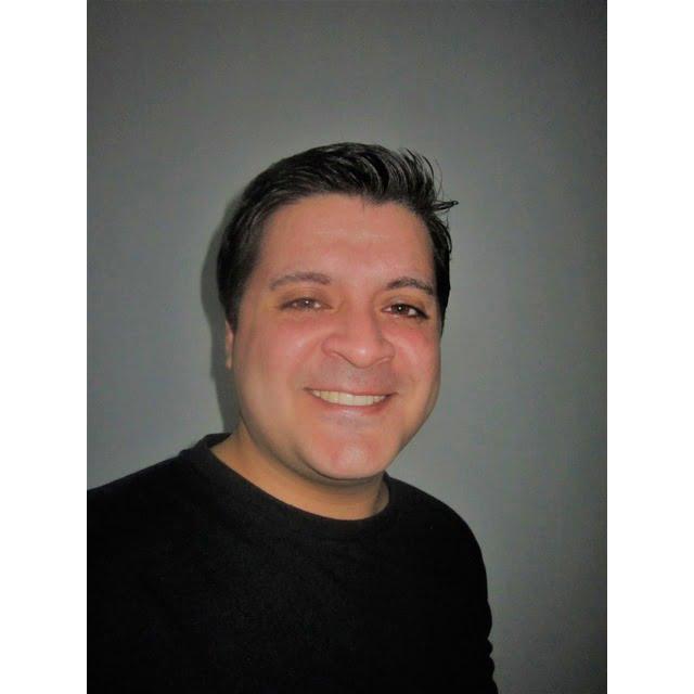 Marco Desimoni